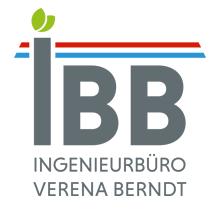 Ingenieurbüro Verena Berndt